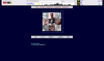 http://web.archive.org/web/19971210203634/http://www.noguchi