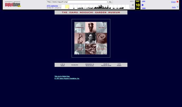File:Screen Shot 2012-06-10 at 2.39.43 PM.png