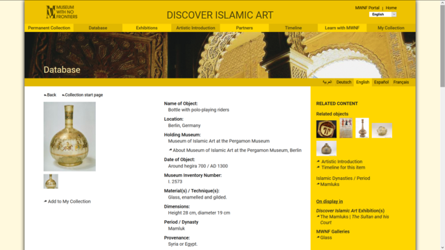 File:Qualitaet Museumswebseiten 07 MWNF.png