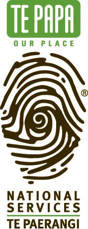 File:TEPAPA n169681 v1 NSTP Logo 2008.jpg