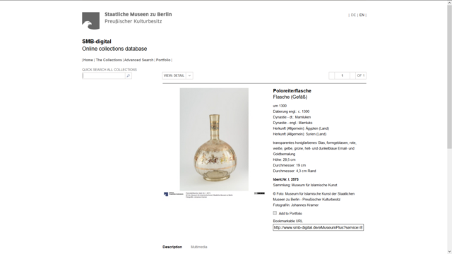 File:Qualitaet Museumswebseiten 05 SMB.png