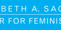 Elizabeth A. Sackler Center for Feminist Art, Brooklyn Museum