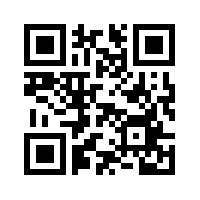 File:NMAI qrcode.png