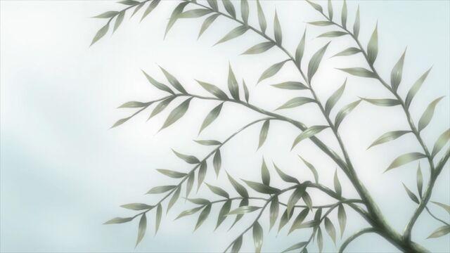 File:Mushishi 22-26.jpg