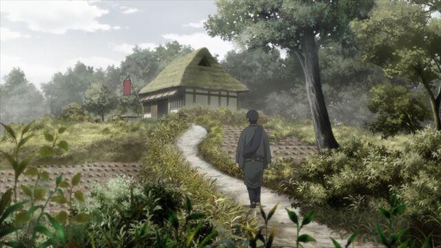 File:Mushishi 22-02.jpg