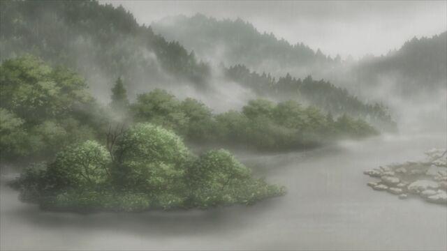 File:Mushishi 19 19.jpg