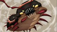 Senzoku Mukade - Thousand-Legged Centipede