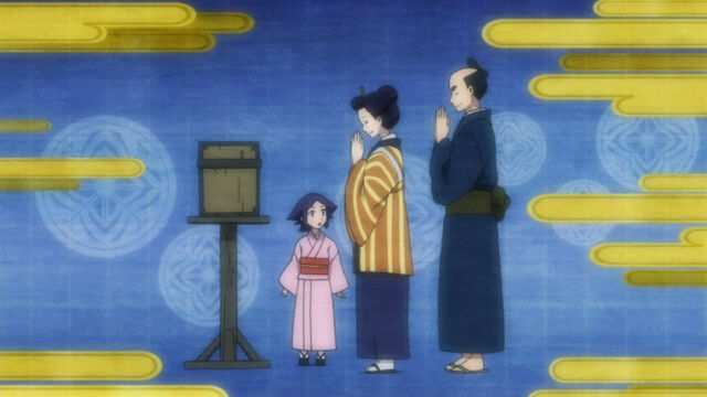 File:Haru with her parents.jpg