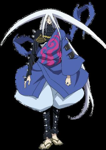 File:Mugai anime.png