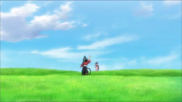 File:Jinbei running toward the illusion Oharu.jpg