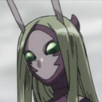 File:Yuri portal.jpg