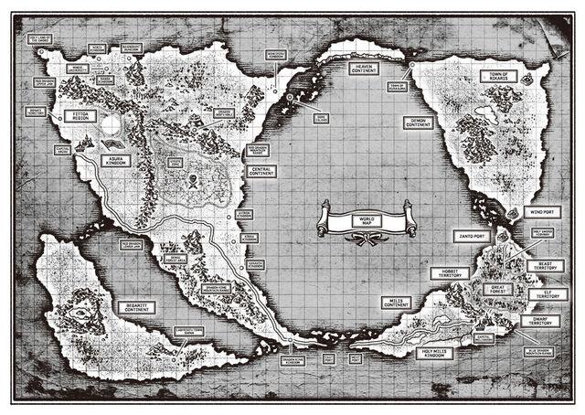 File:Mushoku Tensei Wold Map.jpg