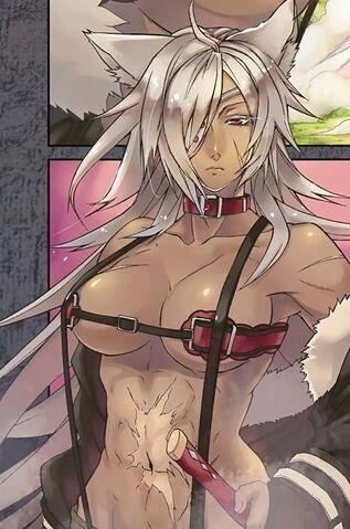 File:Manga Ghyslaine.jpg