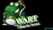 Wartnewcomer