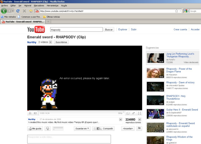 File:SMG4 (Youtube).png
