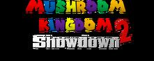 MKS 2 Logo