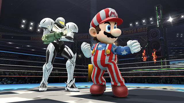 File:Smash bros samus us mario.jpg