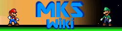 File:Oldwiki.png