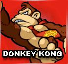 File:Donkey kong character.png
