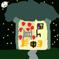 Thumbnail for version as of 20:55, October 28, 2014