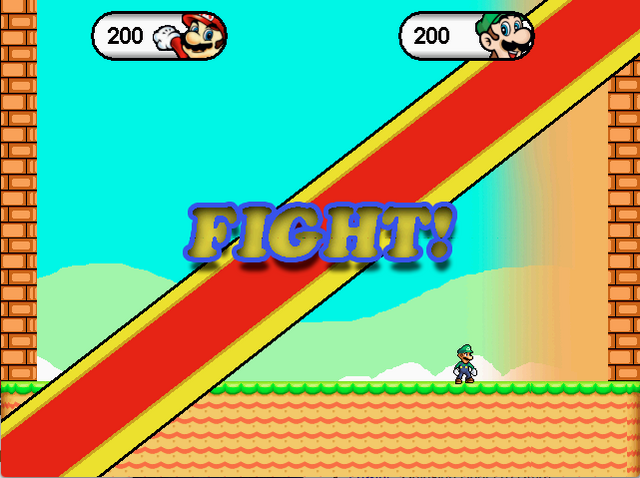 File:Fight Screen.png