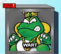 File:Cpu!.png