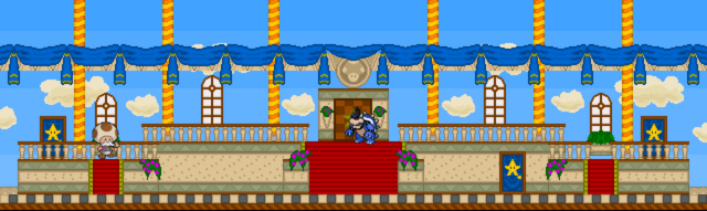 File:Toadsworth and dark Bowser (Princess Peachs castle).png