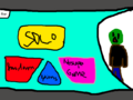 Thumbnail for version as of 04:57, October 19, 2014