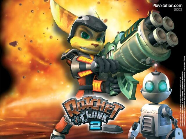 File:Ratchet-and-clank-2.jpg