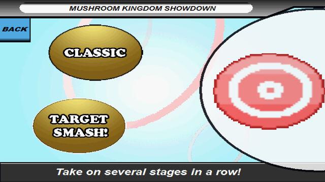 File:Targetsmash .jpg