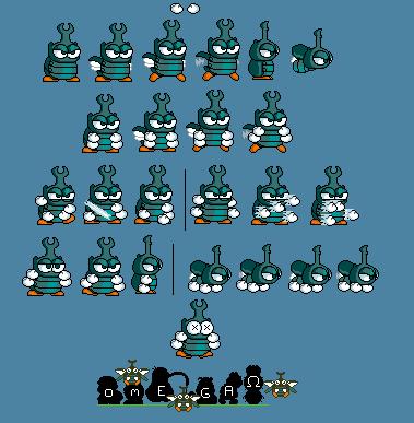 File:Custom Edited - Mario Series - Battle Beetle.png