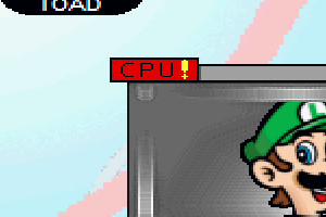File:Hard cpu players MKS.jpg