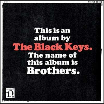 File:The-black-keys-brothers.jpeg