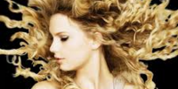 Taylor Swift/Gallery