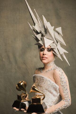 File:Grammysgaga.jpg