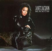 Janet-Jackson-Black-Cat-309971