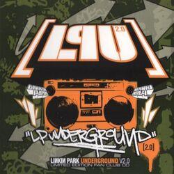 Linkin-Park-Underground-V2-1-.0--Cd---www.FreeCovers.net-