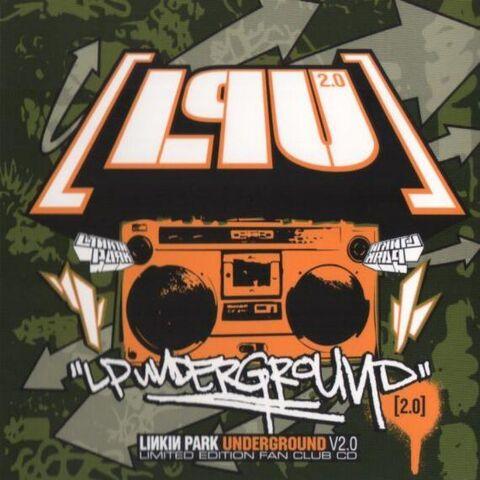 File:Linkin-Park-Underground-V2-1-.0--Cd---www.FreeCovers.net-.JPG
