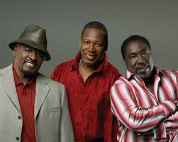 File:OJAYS.png