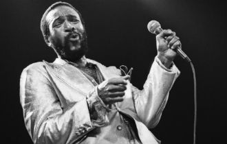 File:Marvin gaye.jpg