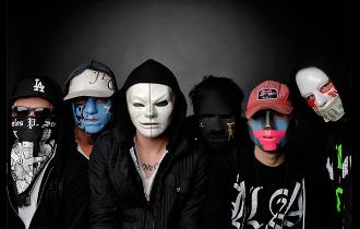 File:Hollywood Undead slider.png