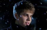 Justin-bieber-mistletoe-620X400