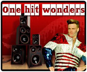 One-Hit-Wonders-iceman