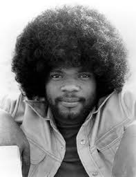 File:BillyPreston.png