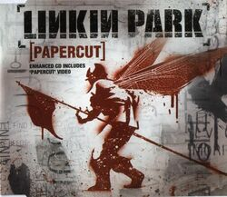 Papercut-Cover