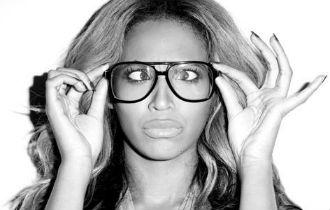 File:Beyonceglasses.jpg