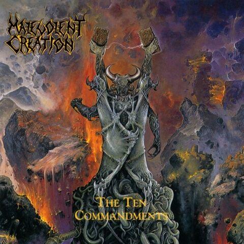File:Malevolent Creation - The Ten Commandments.jpg