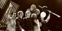 Switchfoot (band)