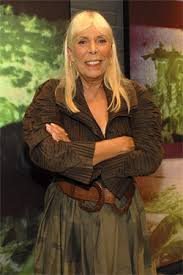File:JoniMitchell.jpg