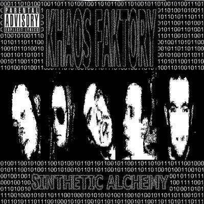 File:Sinthetic Alchemy.JPG
